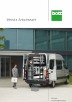 Download mobile Arbeitswelten